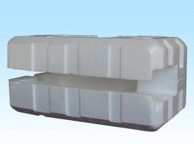 EPS包装盒