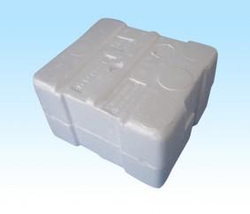 电子包装泡沫盒